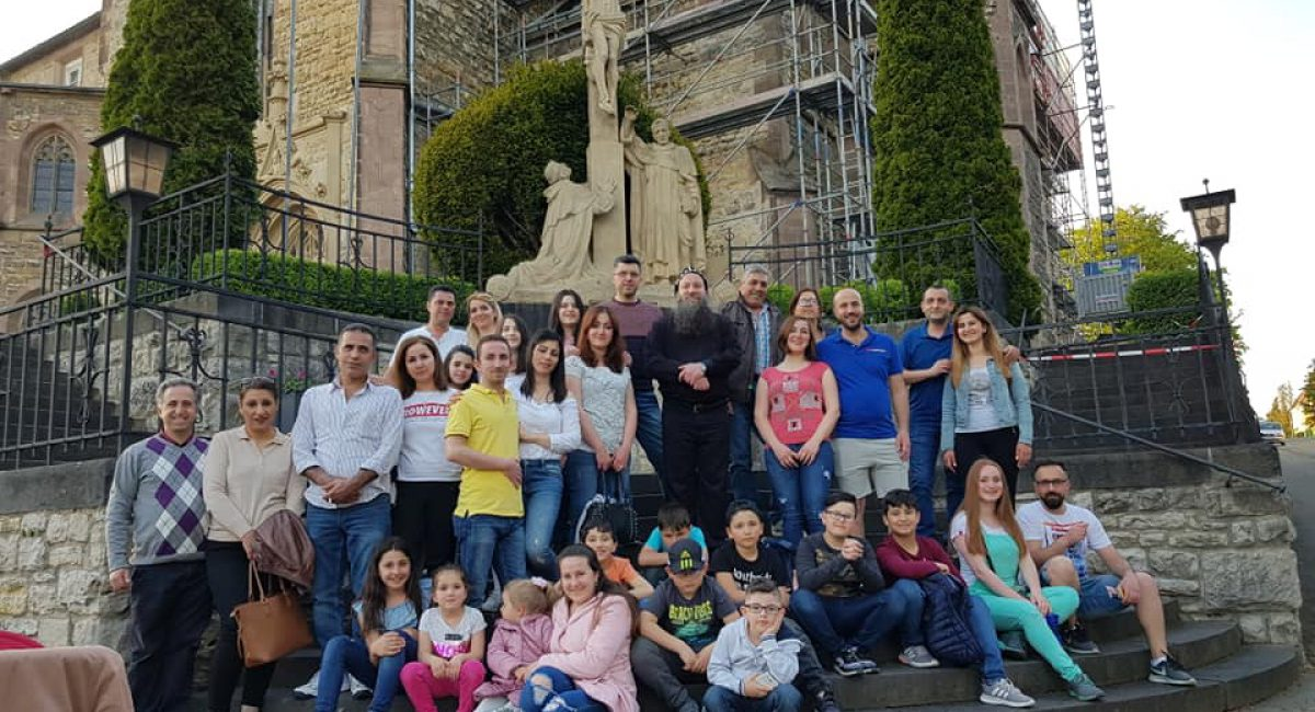1-visit-syrian-orthodox-archdiocese04