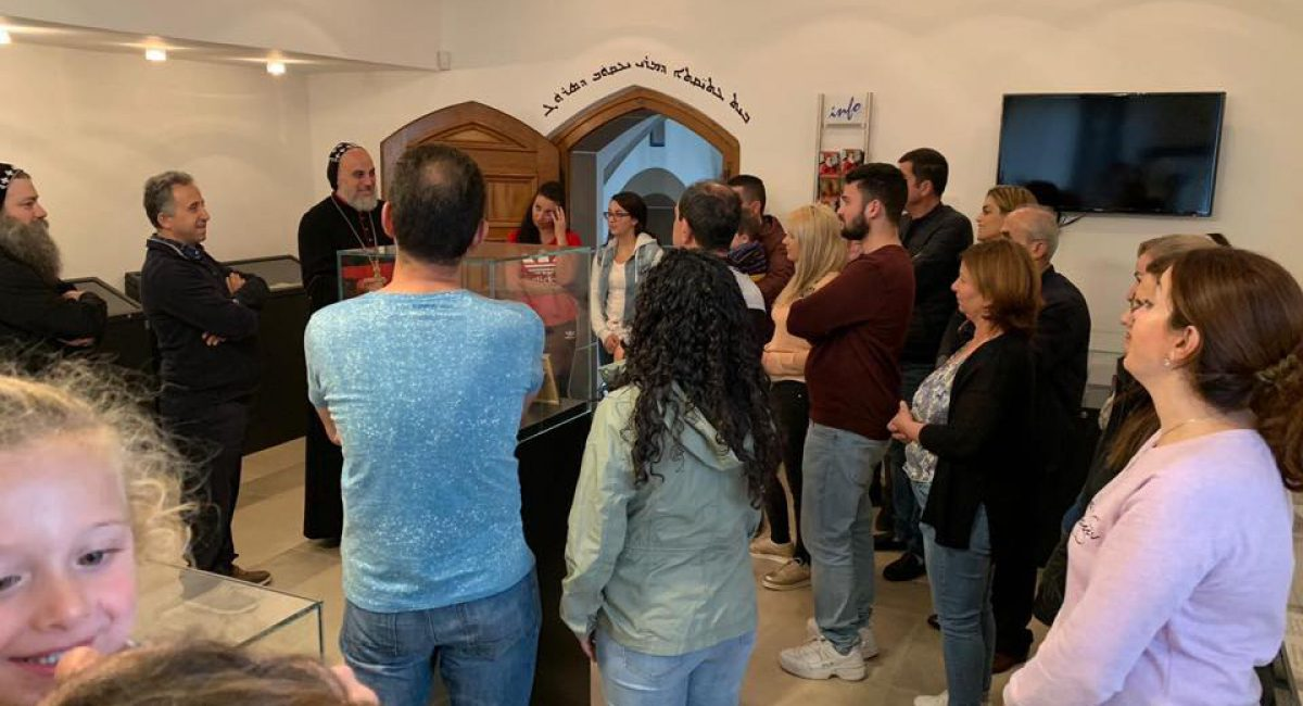 2-visit-syrian-orthodox-archdiocese03