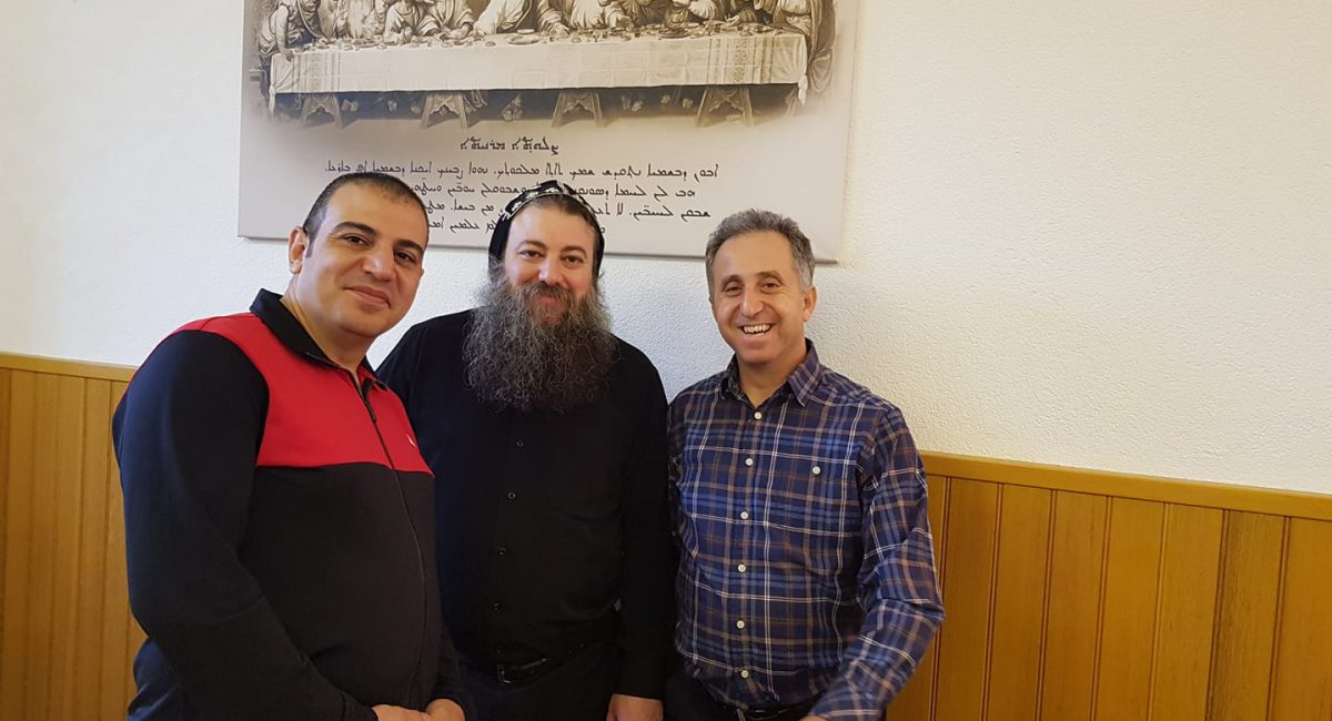 2-visit-syrian-orthodox-archdiocese05