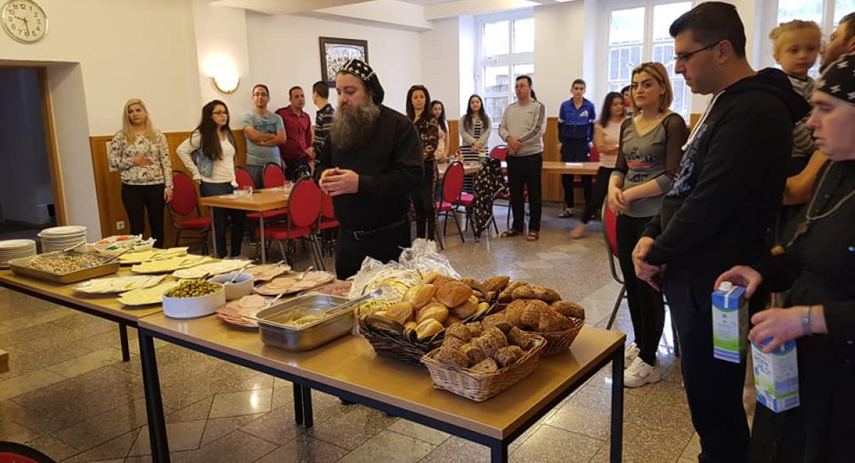 2-visit-syrian-orthodox-archdiocese06