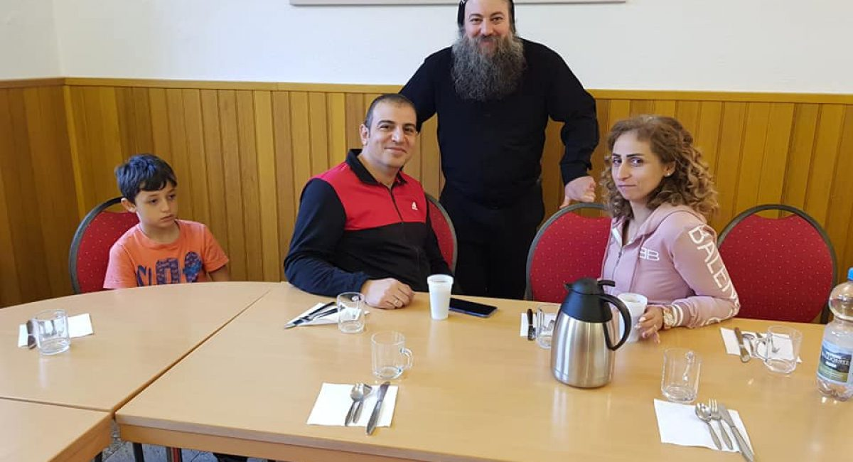 2-visit-syrian-orthodox-archdiocese09