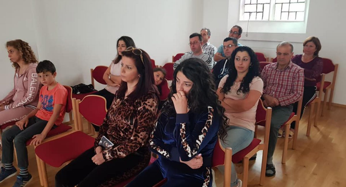2-visit-syrian-orthodox-archdiocese14