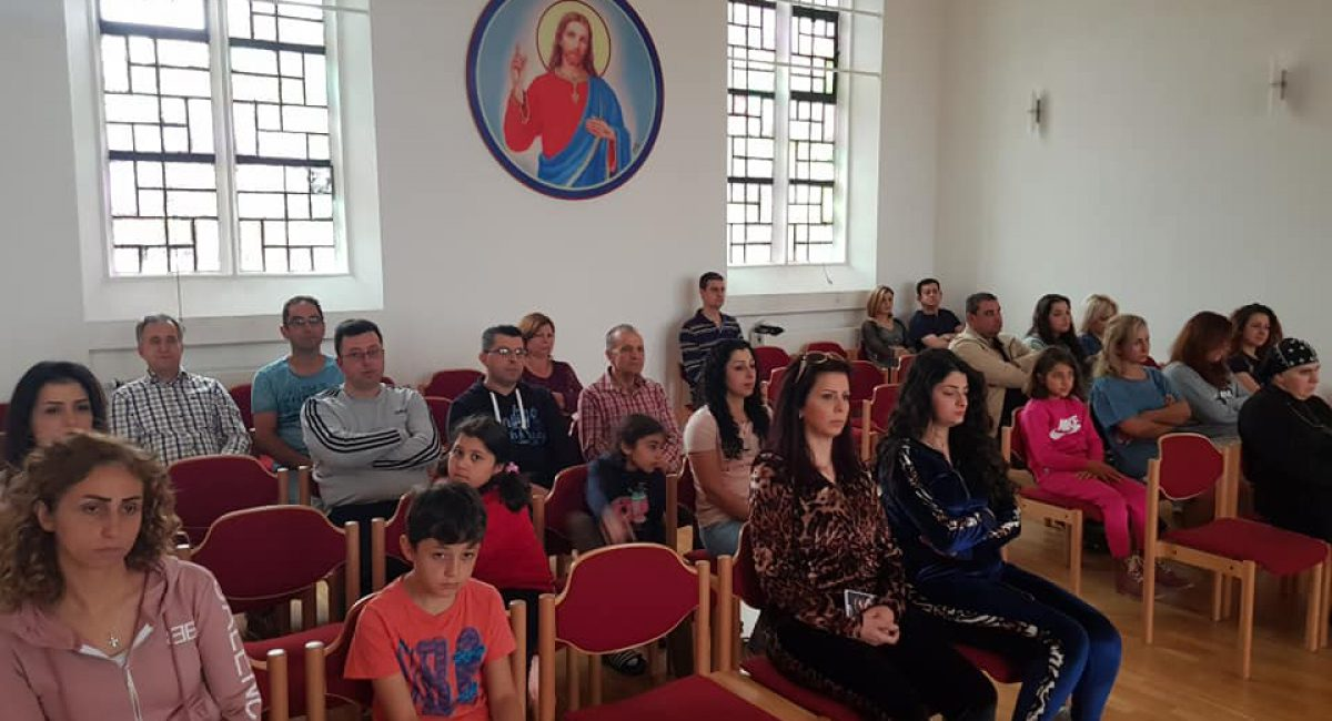 2-visit-syrian-orthodox-archdiocese15