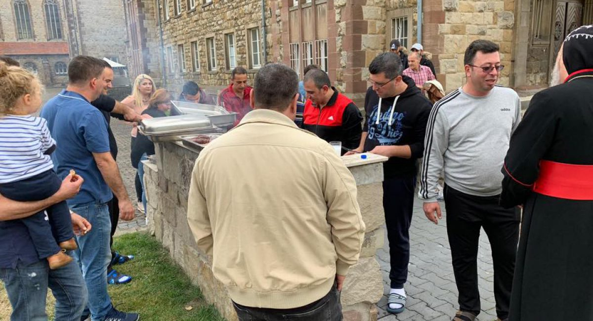 2-visit-syrian-orthodox-archdiocese17