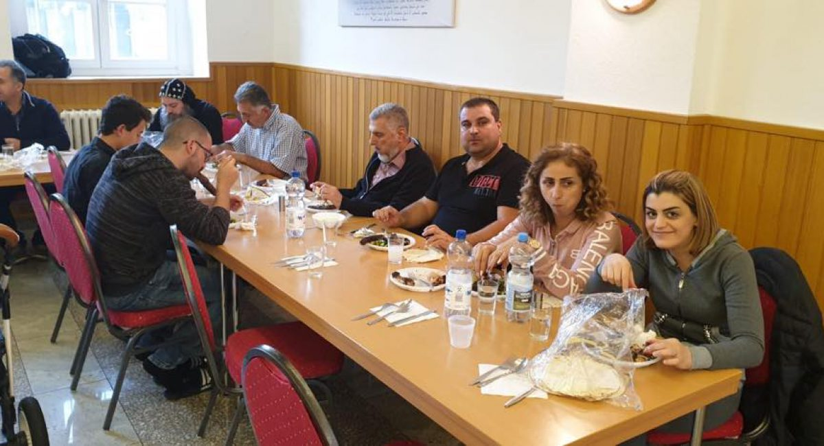 2-visit-syrian-orthodox-archdiocese21