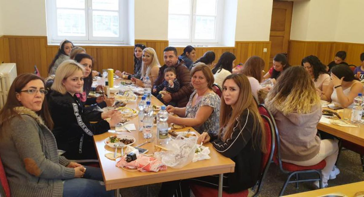2-visit-syrian-orthodox-archdiocese22
