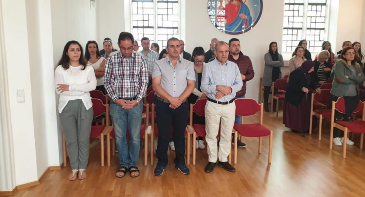 2-visit-syrian-orthodox-archdiocese23
