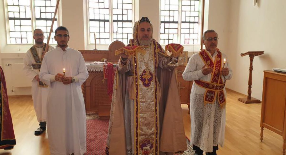 2-visit-syrian-orthodox-archdiocese24