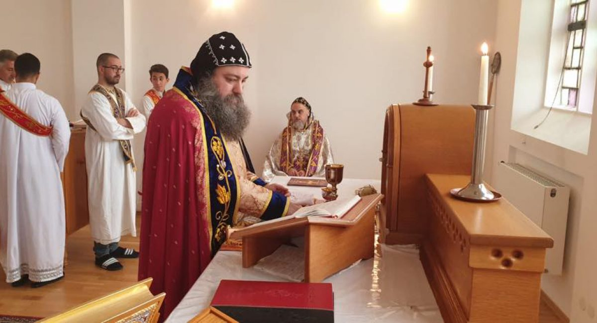 2-visit-syrian-orthodox-archdiocese27