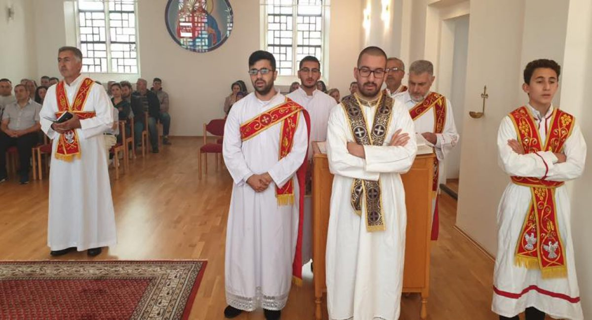 2-visit-syrian-orthodox-archdiocese28