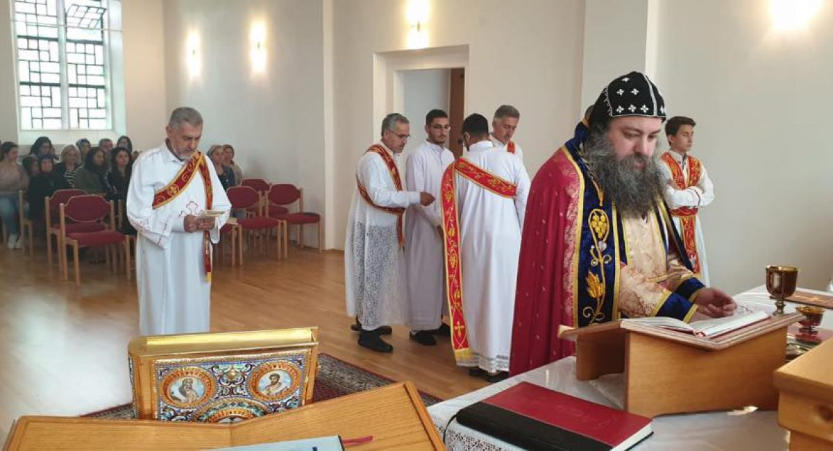 2-visit-syrian-orthodox-archdiocese29