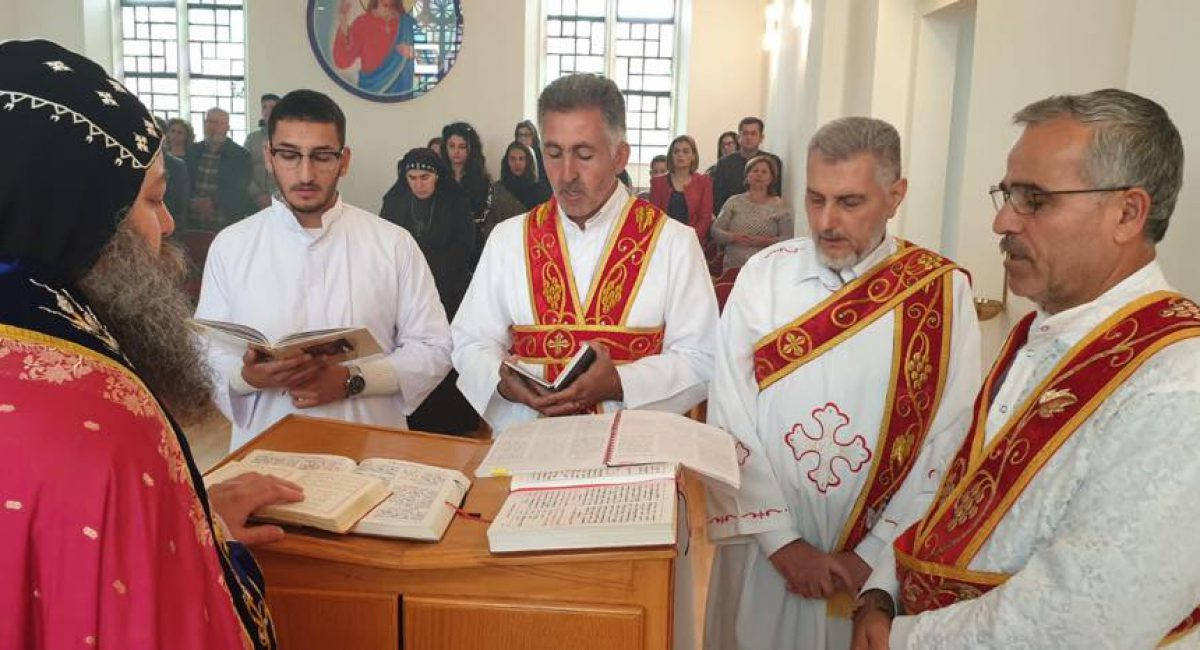 2-visit-syrian-orthodox-archdiocese30