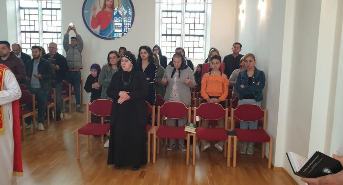2-visit-syrian-orthodox-archdiocese31